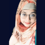 Profile photo of mostsuma