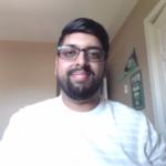 Profile photo of RKash07