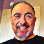 Profile photo of Gerald Flanagan