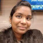 Profile photo of aarthik929