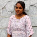 Profile photo of mariyar978