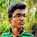 Profile photo of Sakthi